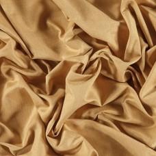 Ткань Galleria Arben MALDIVES 29 GOLD