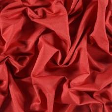 Ткань Galleria Arben MALDIVES 31 LOLLIPOP