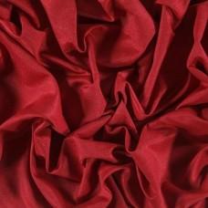 Ткань Galleria Arben MALDIVES 32 VINO