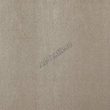 Ткань Galleria Arben ARIA 06 TITANIUM