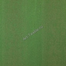 Ткань Galleria Arben ARIA 34 FOREST