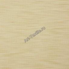 Ткань Galleria Arben DUALITY 25 PISTACHIO