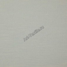 Ткань Galleria Arben DUALITY 27 CLOUD