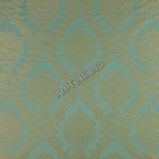 Ткань Galleria Arben GRANDMASTER 04 SPEARMINT