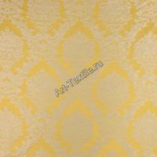 Ткань Galleria Arben GRANDMASTER 05 CHARTREUSE