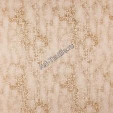 Ткань Galleria Arben KNIGHT 05 GOLD