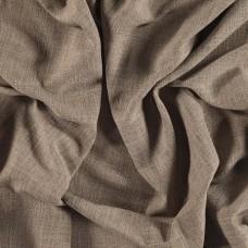 Ткань Galleria Arben MAURITIUS 01 FOSSIL