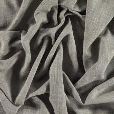 Ткань Galleria Arben MAURITIUS 03 PELICAN