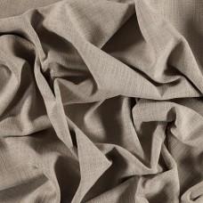 Ткань Galleria Arben MAURITIUS 05 PUTTY