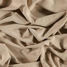 Ткань Galleria Arben MAURITIUS 08 PAPYRUS