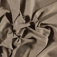 Ткань Galleria Arben MAURITIUS 09 JUTE