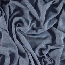 Ткань Galleria Arben MAURITIUS 26 PERIWINKLE