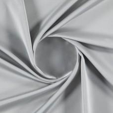 Ткань Galleria Arben PRADO 002