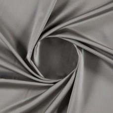Ткань Galleria Arben PRADO 007
