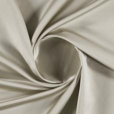 Ткань Galleria Arben PRADO 011