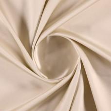 Ткань Galleria Arben PRADO 015