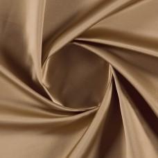 Ткань Galleria Arben PRADO 020