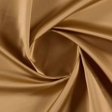 Ткань Galleria Arben PRADO 023
