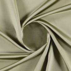 Ткань Galleria Arben PRADO 026