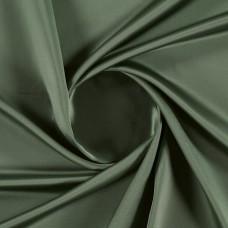 Ткань Galleria Arben PRADO 027
