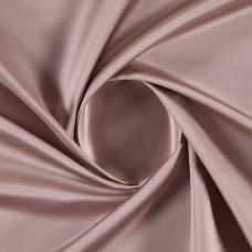 Ткань Galleria Arben PRADO 039
