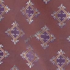 Ткань Galleria Arben BOVILLE MAUVE