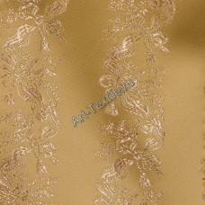 Ткань Galleria Arben DANGLAR GOLD