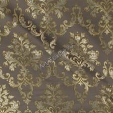 Ткань Galleria Arben EPINAY GREY