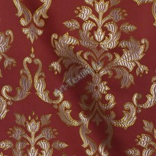 Ткань Galleria Arben EPINAY RED
