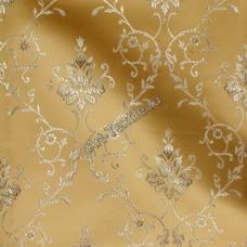 Ткань Galleria Arben HAYDEE GOLD