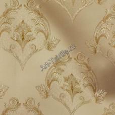 Ткань Galleria Arben HERRERA VANILLA