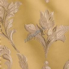 Ткань Galleria Arben MONDEGO GOLD