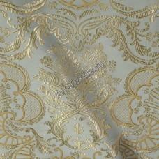 Ткань Galleria Arben MORREL DUCK EGG