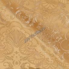 Ткань Galleria Arben MORREL GOLD