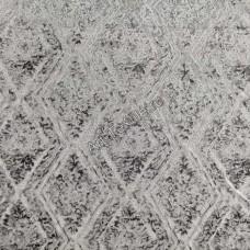 Ткань Galleria Arben ACROPOLIS 10 SILVER