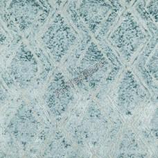 Ткань Galleria Arben ACROPOLIS 31 MINERAL