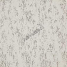 Ткань Galleria Arben CHOPIN 01 SILVER