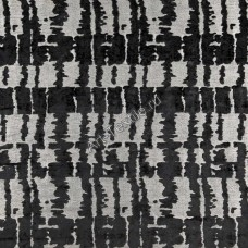 Ткань Galleria Arben KEATS 08 LIQUORICE