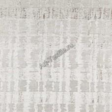 Ткань Galleria Arben KEATS 18 SESAME