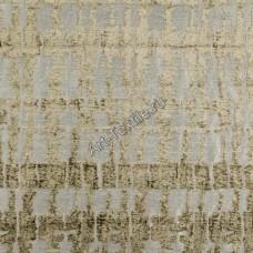 Ткань Galleria Arben KEATS 28 TINSEL