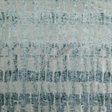Ткань Galleria Arben KEATS 36 MINERAL