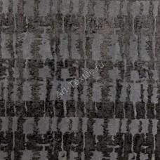 Ткань Galleria Arben KEATS 42 FLINT