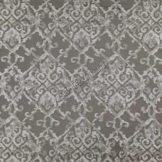 Ткань Galleria Arben WHITNEY 17 FOSSIL