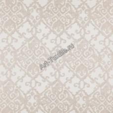 Ткань Galleria Arben WHITNEY 19 SESAME