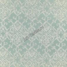 Ткань Galleria Arben WHITNEY 30 MINERAL