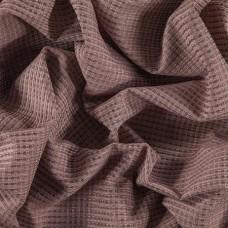 Ткань Galleria Arben SPONTANEOUS 03 BLOSSOM