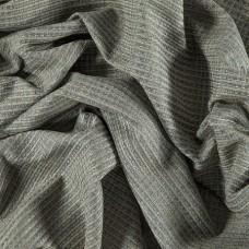 Ткань Galleria Arben SPONTANEOUS 31 HORIZON