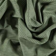 Ткань Galleria Arben SPONTANEOUS 34 PALM