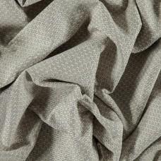 Ткань Galleria Arben SUDDEN 17 FOG