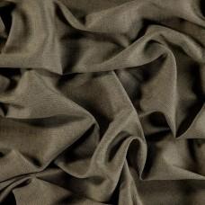 Ткань Galleria Arben ARRAGON 10 BEAVER